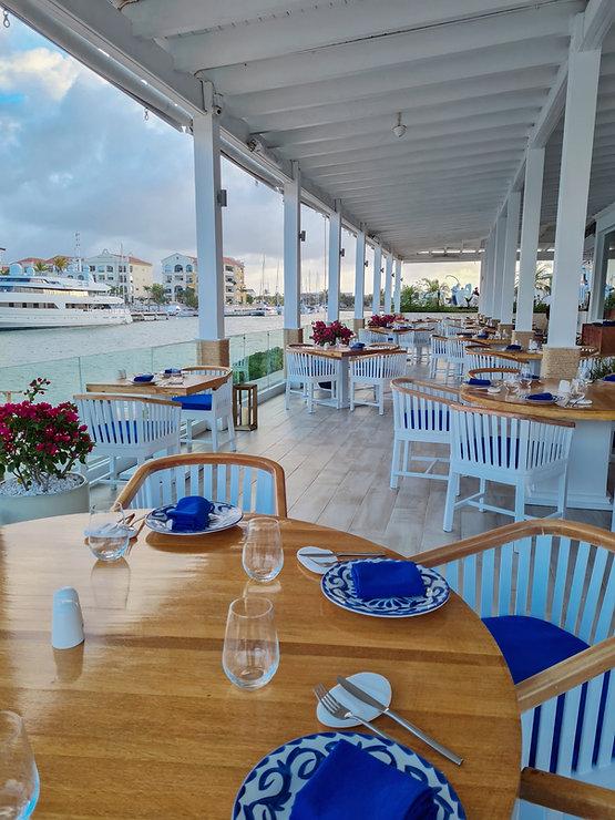 Restaurante Aura.jpg