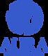 LOGO-AURA-BLUE.png