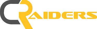LL05222020-008 logo C Raiders.jpg