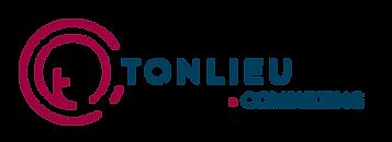 logo-fond-transparent-300DPI.png