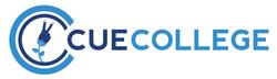 Cue_College_logo_5_17_2016-01