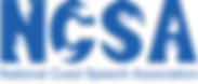 NCSA_logo_17_50_blue.png