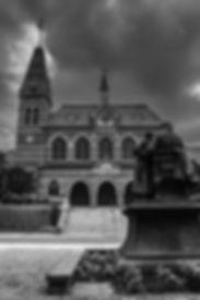 AVR_gallaudet-0024-2.jpg