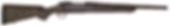 custom 98 mauser rifle