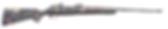 custom 338 win  hunting rifle