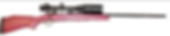 98 mauser 30/06  hunting rifle