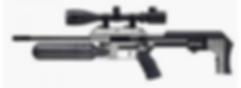 Air Guns | Extreme Rifles | USA | Gunsmithing
