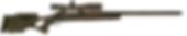 Long-Rang Competition Rifles | Calibers | USA | Extreme Rifles