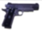 Custom Built Pistols | United States | Extreme Rifles