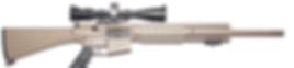 AR Platform Rifles | USA | Great Southern Gun Works