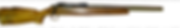 long range competition rifle in 223