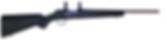 custom cz 527 6.8spc  hunting rifle