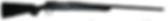 custom remington 700