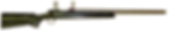 long range competition rifle in 22-250