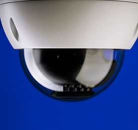 Austintown Self Storage in Youngstown, OH security camera