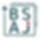 BSAJ_logo_square_03.png