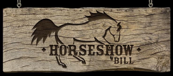 horseshow bill image.png