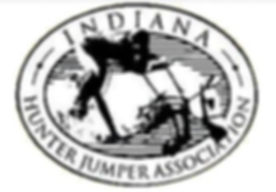 indiana hunter jumper assoc logo.JPG