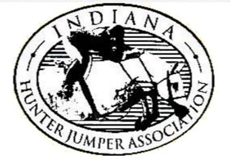 indiana hunter jumper assoc logo.JPG
