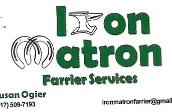 Iron Matron Biz Card.PNG