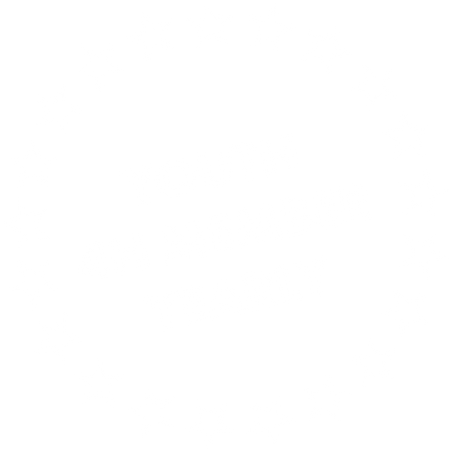 EARLY BIRD - Youth / 4H Member, Yearly