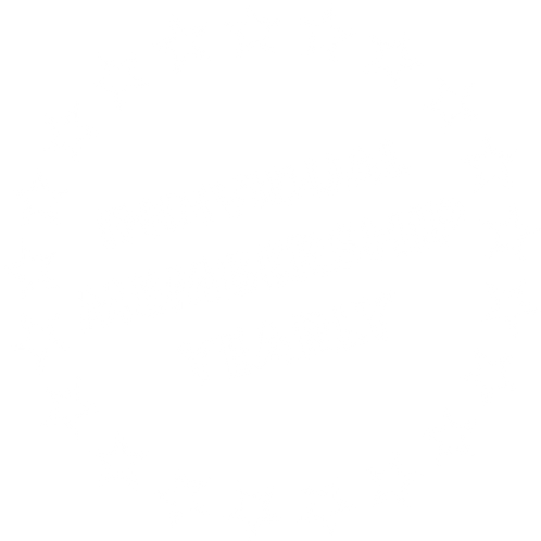 EARLY BIRD - Individual Membership, Yearly