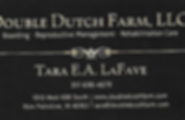Double Dutch Farm Biz Card.PNG