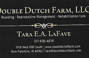 Double Dutch Farm Biz Card.PNG