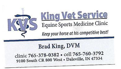 king vet.jpg