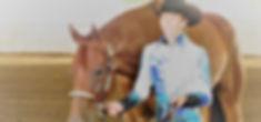 DSCN2285 - Elaina Andrews & FE Vinny Gianni.JPG