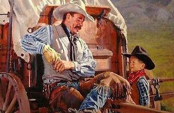 jackson county spurs & wheels saddle clu
