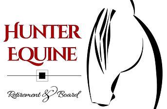 hunter equine.jpg