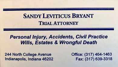Sandy Bryant Biz Card.jpg