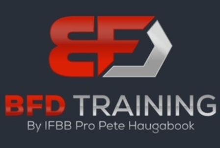 bfd training logo2.JPG