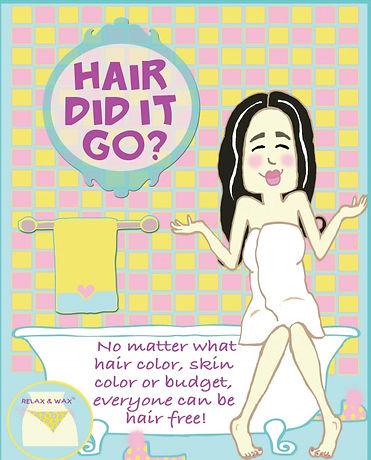 hair did it go.jpg