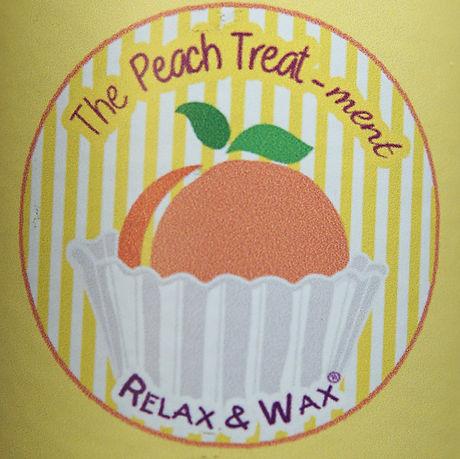 peach_treatment_sq.jpg