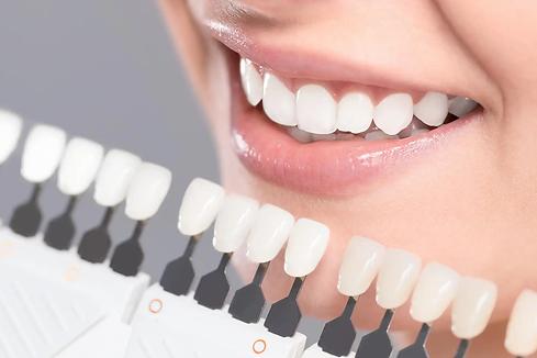 newbury-cosmetic-dentistry.webp