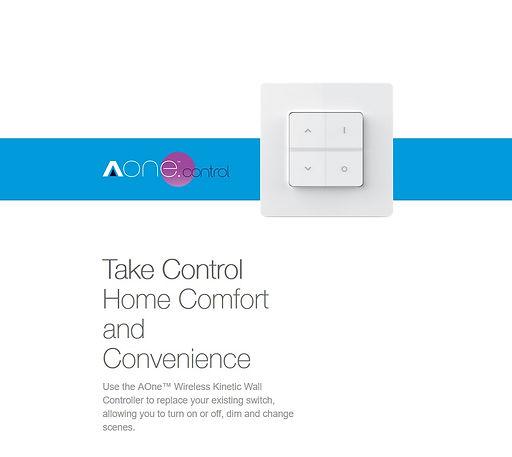 AONE controle.jpg
