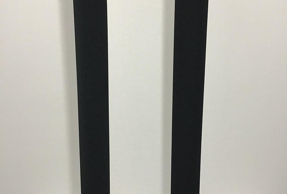 BeoLab 6000 Aluminium/Black, Used