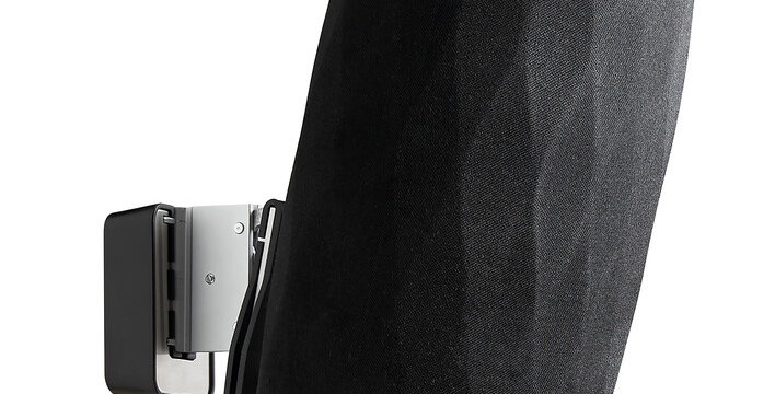 Vogel's Wall Bracket for Bowers & Wilkins Formation Flex