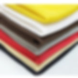 Mesh-Fabric.jpg