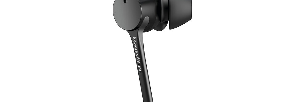 Bowers & Wilkins PI4