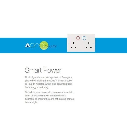 AONE power.jpg