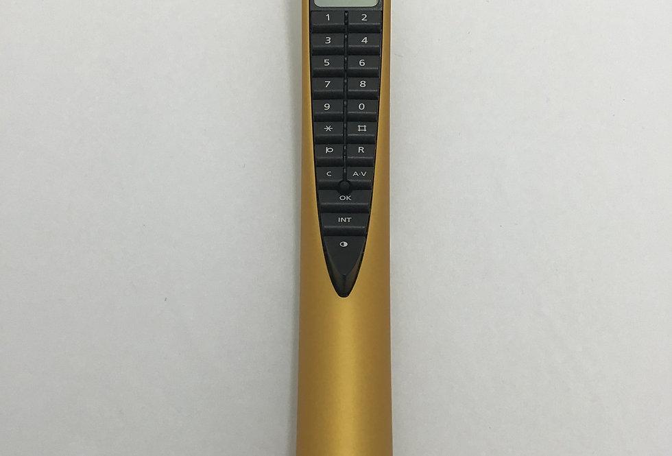 Bang & Olufsen BeoCom 2 Handset