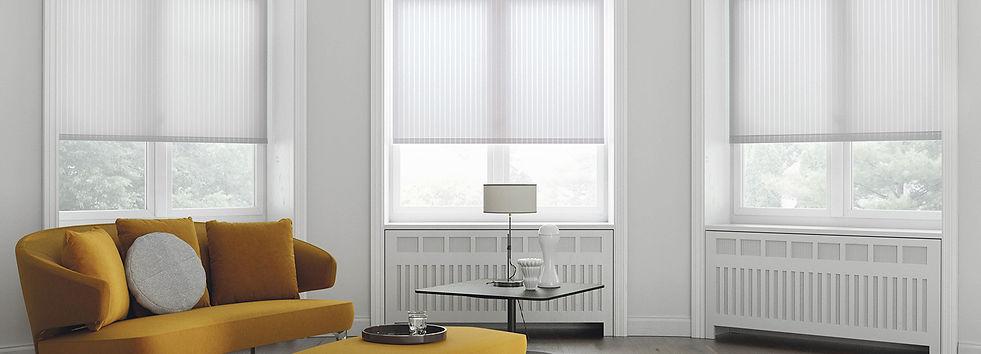 qmotion-motorised-blinds-home.jpg