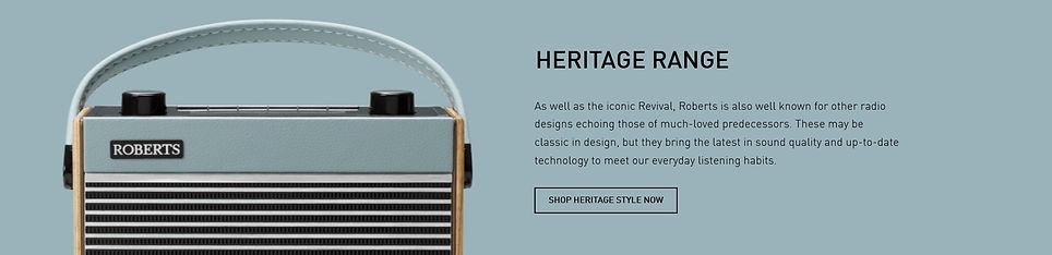 Heritage Range.jpg