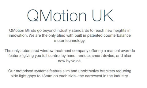 Qmotion UK.jpg