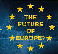 agenda europa .png
