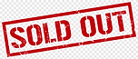 png-clipart-sales-sticker-sold-out-misce