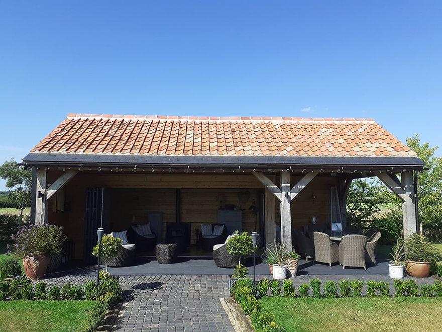 Summer house 4.jpg